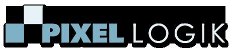 PixelLogik Logo