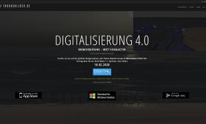 falbor/Taunushelden, Königstein, Projekte als Freelancer